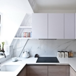 using-corners-in-kitchen6-6
