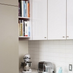 using-corners-in-kitchen6-7