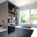 using-corners-in-kitchen6-8