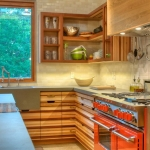 using-corners-in-kitchen7-1