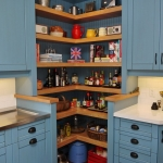 using-corners-in-kitchen9-2-2