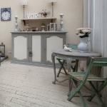 vintage-guest-house-in-florence-diningroom4.jpg