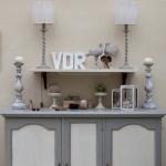 vintage-guest-house-in-florence-diningroom5.jpg
