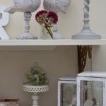 vintage-guest-house-in-florence-diningroom7.jpg