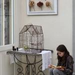 vintage-guest-house-in-florence-diningroom8.jpg