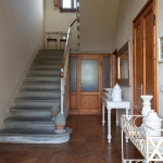 vintage-guest-house-in-florence-misc1.jpg