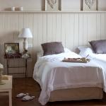 vintage-guest-house-in-florence-bedroom1-1.jpg