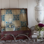 vintage-guest-house-in-florence-bedroom1-2.jpg