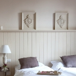 vintage-guest-house-in-florence-bedroom1-3.jpg