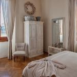 vintage-guest-house-in-florence-bedroom2-2.jpg