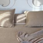 vintage-guest-house-in-florence-bedroom2-3.jpg