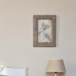 vintage-guest-house-in-florence-bedroom2-5.jpg