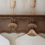 vintage-guest-house-in-florence-bedroom2-6.jpg