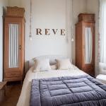 vintage-guest-house-in-florence-bedroom3-1.jpg