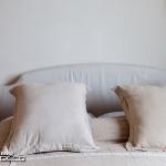 vintage-guest-house-in-florence-bedroom3-2.jpg