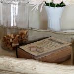 vintage-guest-house-in-florence-bedroom4-2.jpg