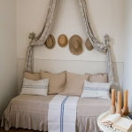 vintage-guest-house-in-florence-suite2-1.jpg