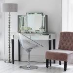 vanity-tables14.jpg