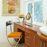 vanity-tables18.jpg