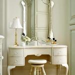 vanity-tables19.jpg