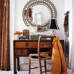 vanity-tables2.jpg