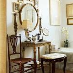 vanity-tables5.jpg