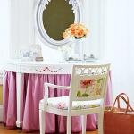 vanity-tables8.jpg