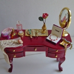 vanity-tables22.jpg