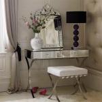 vanity-tables23.jpg