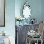 vanity-tables25.jpg