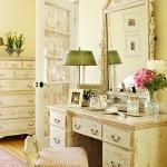 vanity-tables27.jpg