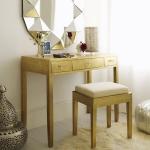 vanity-tables28.jpg