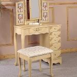 vanity-tables34.jpg