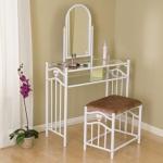 vanity-tables38.jpg