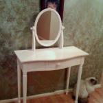 vanity-tables39.jpg