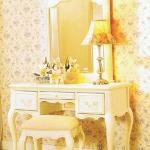 vanity-tables43.jpg