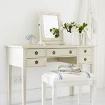 vanity-tables44.jpg