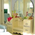 vanity-tables45.jpg