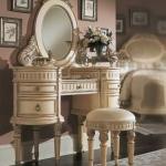 vanity-tables46.jpg