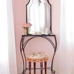 vanity-tables52.jpg