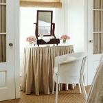 vanity-tables53.jpg