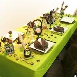 variation-green-table-sets2-1.jpg