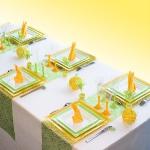 variation-green-table-sets4-1.jpg