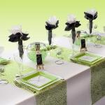 variation-green-table-sets5-1.jpg
