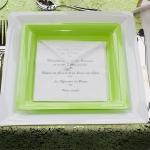 variation-green-table-sets5-2.jpg