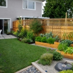 vegetable-garden-ideas1-2.jpg