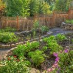 vegetable-garden-ideas3-1.jpg