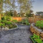 vegetable-garden-ideas3-2.jpg