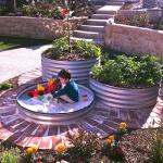 vegetable-garden-ideas5-3.jpg