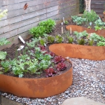 vegetable-garden-ideas5-5.jpg